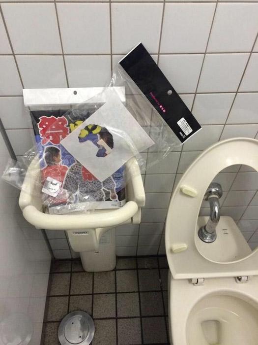 【社会】「東京人」7割ハロウィンに違和感★6 [転載禁止]©2ch.net YouTube動画>4本 ->画像>52枚