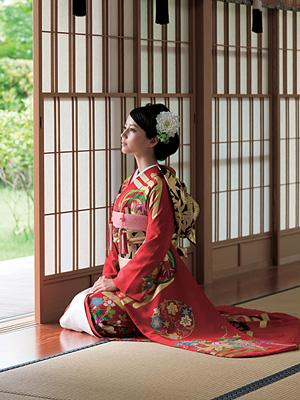 人民 日報 日本 語 版