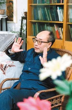 中国の「水爆の父」、于敏氏が死去