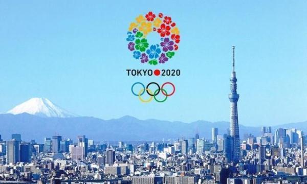 「東京オリンピック」の画像検索結果