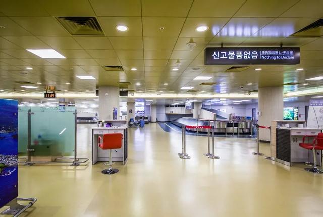 韓国 コロナ ウイルス 帰国