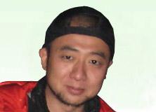 本场のたこ烧きを上海で 由井孝庆さん--人民网