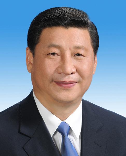 Chinese President Xi Jinping : 中1 文字式 : すべての講義