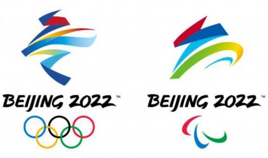2022 冬季 オリンピック オリンピックと経済効果
